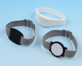 Armbandtransponder